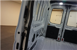 2017 Transit 250 Med Roof, Cargo Van #F744100 - photo 35
