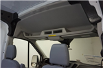 2017 Transit 250 Med Roof, Cargo Van #F744100 - photo 36