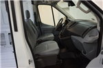 2017 Transit 250 Med Roof, Cargo Van #F744100 - photo 38