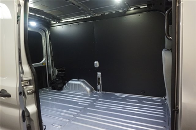 2017 Transit 250 Med Roof, Cargo Van #F744110 - photo 34