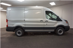 2017 Transit 250 Med Roof, Cargo Van #F744110 - photo 13
