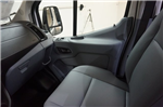 2017 Transit 250 Med Roof, Cargo Van #F744110 - photo 17