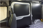 2017 Transit 250 Med Roof, Cargo Van #F744110 - photo 18