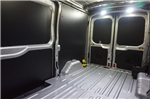 2017 Transit 250 Med Roof, Cargo Van #F744110 - photo 19