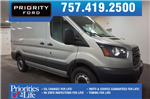 2017 Transit 250 Med Roof, Cargo Van #F744110 - photo 1
