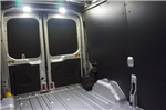 2017 Transit 250 Med Roof, Cargo Van #F744110 - photo 20
