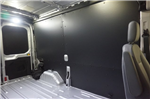 2017 Transit 250 Med Roof, Cargo Van #F744110 - photo 21