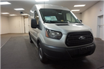 2017 Transit 250 Med Roof, Cargo Van #F744110 - photo 3