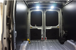 2017 Transit 250 Med Roof, Cargo Van #F744110 - photo 35