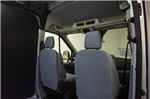 2017 Transit 250 Med Roof, Cargo Van #F744110 - photo 36