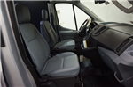 2017 Transit 250 Med Roof, Cargo Van #F744110 - photo 38