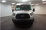2017 Transit 250 Med Roof, Cargo Van #F744110 - photo 4