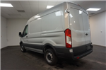 2017 Transit 250 Med Roof, Cargo Van #F744110 - photo 8