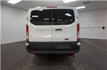 2017 Transit 250 Low Roof 4x2,  Empty Cargo Van #F746380 - photo 10