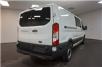 2017 Transit 250 Low Roof 4x2,  Empty Cargo Van #F746380 - photo 11