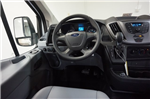 2017 Transit 250 Low Roof 4x2,  Empty Cargo Van #F746380 - photo 14