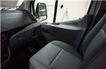 2017 Transit 250 Low Roof 4x2,  Empty Cargo Van #F746380 - photo 17