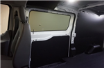 2017 Transit 250 Low Roof 4x2,  Empty Cargo Van #F746380 - photo 18