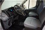 2017 Transit 250 Low Roof 4x2,  Empty Cargo Van #F746380 - photo 24