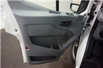 2017 Transit 250 Low Roof 4x2,  Empty Cargo Van #F746380 - photo 27