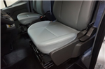 2017 Transit 250 Low Roof 4x2,  Empty Cargo Van #F746380 - photo 28