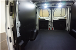 2017 Transit 250 Low Roof 4x2,  Empty Cargo Van #F746380 - photo 35