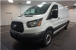 2017 Transit 250 Low Roof 4x2,  Empty Cargo Van #F746380 - photo 6