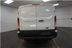 2017 Transit 250 Low Roof 4x2,  Empty Cargo Van #F749220 - photo 10