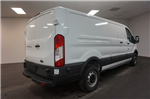 2017 Transit 250 Low Roof 4x2,  Empty Cargo Van #F749220 - photo 12