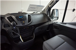 2017 Transit 250 Low Roof 4x2,  Empty Cargo Van #F749220 - photo 16
