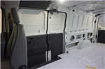 2017 Transit 250 Low Roof 4x2,  Empty Cargo Van #F749220 - photo 18