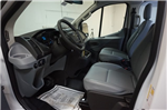 2017 Transit 250 Low Roof 4x2,  Empty Cargo Van #F749220 - photo 24
