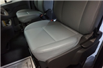 2017 Transit 250 Low Roof 4x2,  Empty Cargo Van #F749220 - photo 28