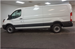 2017 Transit 250 Low Roof 4x2,  Empty Cargo Van #F749220 - photo 7