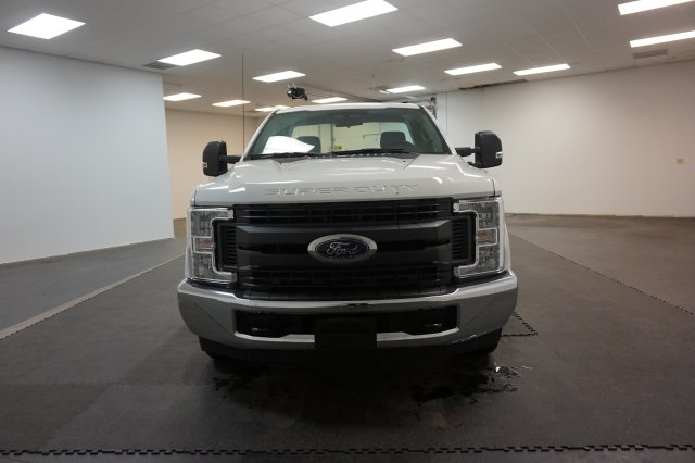 2017 F-250 Regular Cab 4x2,  Service Body #F751630 - photo 4