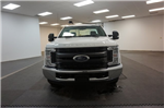 2017 F-250 Regular Cab,  Service Body #F751630 - photo 4