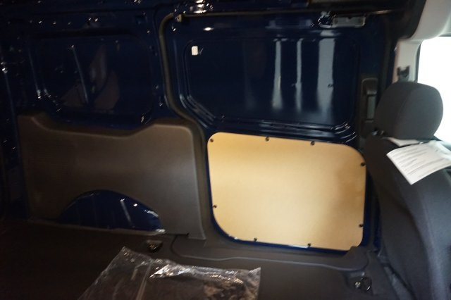 2018 Transit Connect 4x2,  Empty Cargo Van #F846290 - photo 21