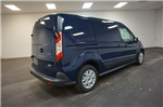 2018 Transit Connect 4x2,  Empty Cargo Van #F846290 - photo 12