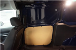 2018 Transit Connect 4x2,  Empty Cargo Van #F846290 - photo 18