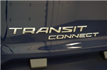 2018 Transit Connect 4x2,  Empty Cargo Van #F846290 - photo 31