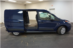 2018 Transit Connect 4x2,  Empty Cargo Van #F846290 - photo 33
