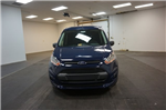 2018 Transit Connect 4x2,  Empty Cargo Van #F846290 - photo 4
