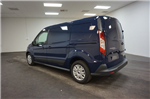 2018 Transit Connect 4x2,  Empty Cargo Van #F846290 - photo 8