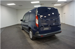 2018 Transit Connect 4x2,  Empty Cargo Van #F846290 - photo 9