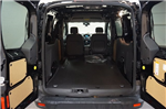 2018 Transit Connect, Cargo Van #F846300 - photo 25