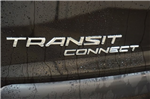 2018 Transit Connect, Cargo Van #F846300 - photo 31