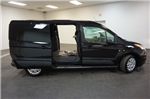 2018 Transit Connect, Cargo Van #F846300 - photo 33