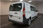 2018 Transit Connect 4x2,  Empty Cargo Van #F846740 - photo 11