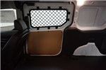 2018 Transit Connect 4x2,  Empty Cargo Van #F846740 - photo 18