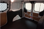 2018 Transit Connect 4x2,  Empty Cargo Van #F846740 - photo 19
